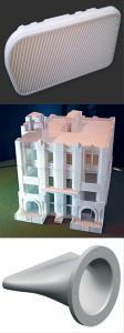 3D Print produkter 2