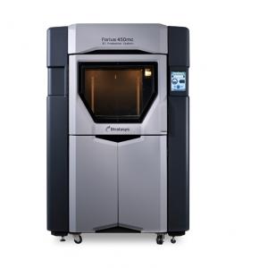 3D Printing – Prototyping – av deler som også kan brukes !