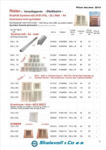 Katalog 2014 uten priser Side 19